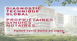 Diagnostic Technique Global (DTG) - Site National Diagnostiqueur-immobilier-creatis