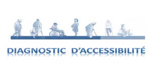 Accessibilité - Site National Diagnostiqueur-immobilier-creatis